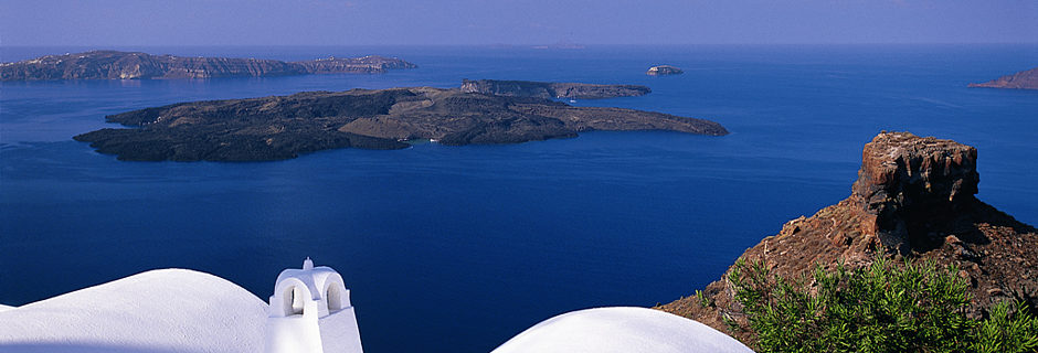 Hotels, Tours, Packages, Cruises, Holidays in Greece and Turkey
